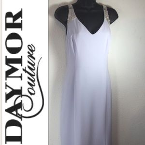 Daymor Couture